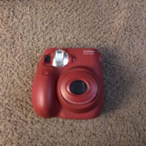 Polaroid Camera for Sale in Canton, MI