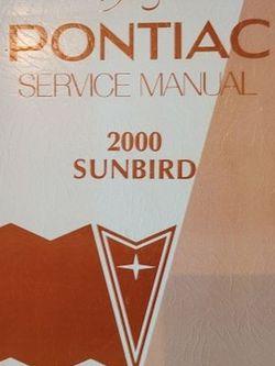 Manual for Sale in Washington,  PA
