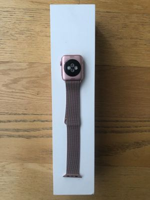 Apple Watch Series 2 for Sale in Portland, OR