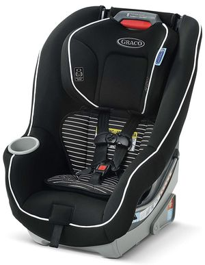 Graco admiral 65 convertible car seat for Sale in Mission Viejo, CA