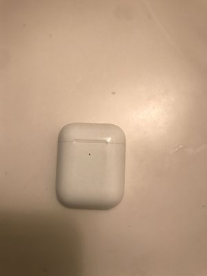 Air pods for Sale in Sunrise, FL