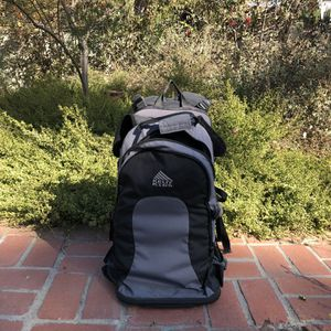 Kelly Baby Backpack Carrier for Sale in Los Angeles, CA