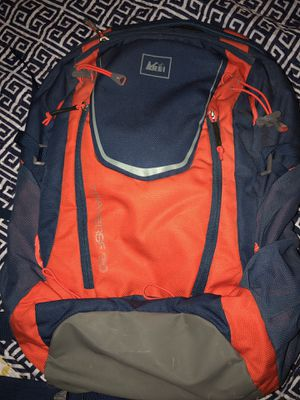 REI Traverse 30 Hydration Backpack for Sale in Goose Creek, SC