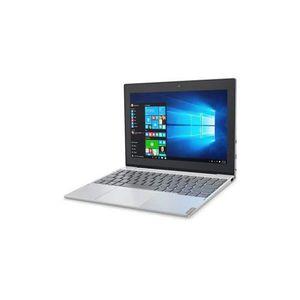 Lenovo mini laptop for Sale in Los Angeles, CA