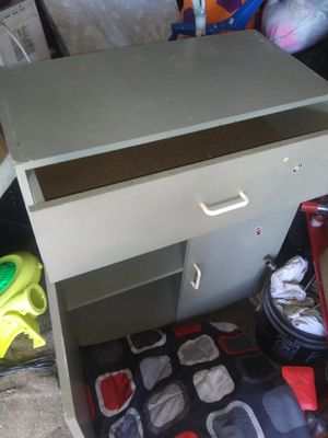Drawer/cabinet for Sale in Tualatin, OR