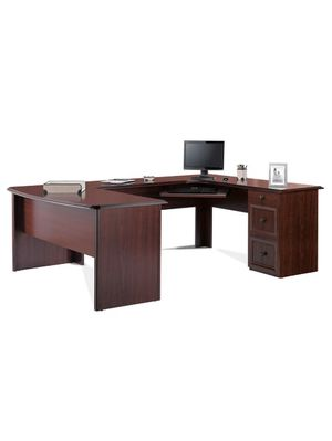 U-Shaped Desk for Sale in West Miami, FL