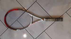 Wilson Prostaff Tennis Racket for Sale in Jersey City, NJ