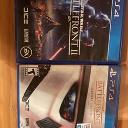 PS4 Video Games for Sale in San Angelo,  TX