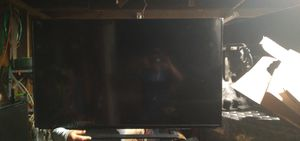 SHARP. 52IN' TV for Sale in Nicholasville, KY