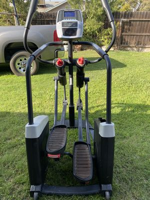 ProForm Elliptical for Sale in Madera, CA