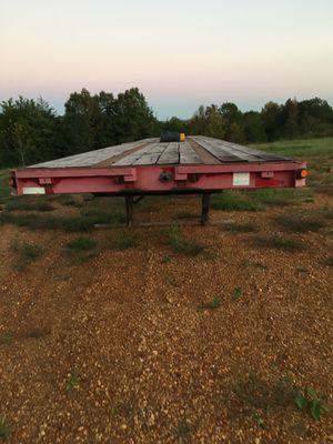 Great Dane for Sale in Tyler, AL