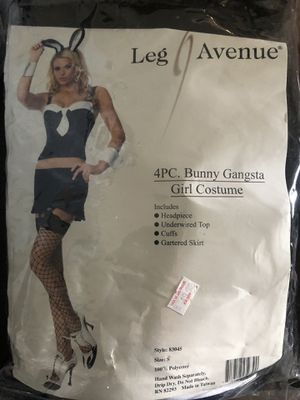 Halloween costume adult for Sale in Miami, FL