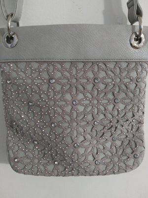 LaTique woman's cross body bag for Sale in Fairless Hills, PA