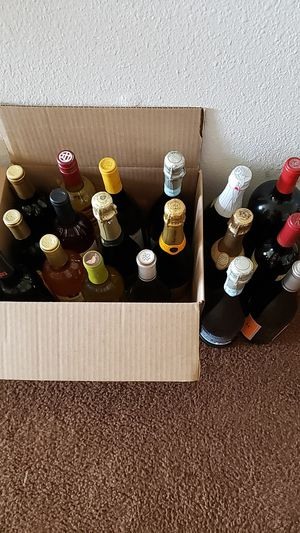 Wines for Sale in Haines City, FL