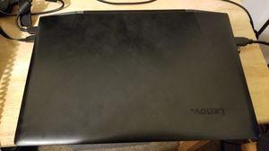 Lenovo ideapad Y700-15ISK Signature Edition for Sale in Tucson, AZ