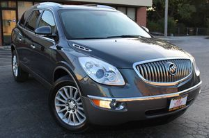 2012 Buick Enclave$$WE FINANCE $$ for Sale in Summit, IL