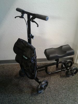 Knee Scooter for Sale in Stockton, CA