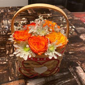 Roses for Sale in San Bernardino, CA
