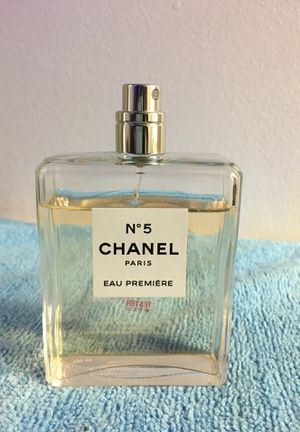 Chanel perfume for Sale in Spring Valley, CA