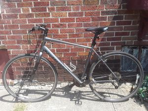 Specialized sports sirrus for Sale in Columbus, OH