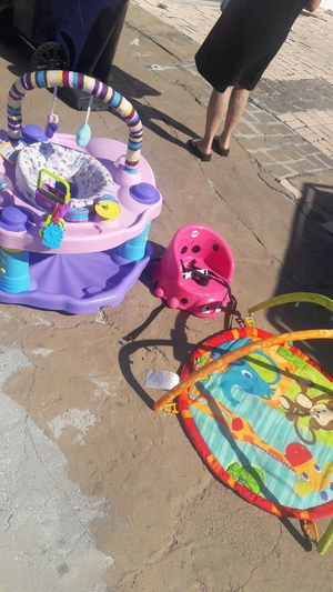 Baby toys for Sale in Tampa, FL
