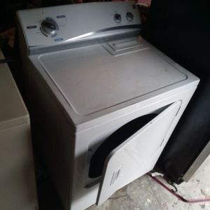 Washer N Dryer for Sale in Cayce, SC