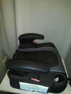 car booster seat for Sale in The Bronx, NY