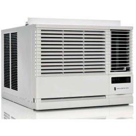 Friedrich CP18G30B 19000 BTU 220V Air Conditioner for Sale in New York, NY