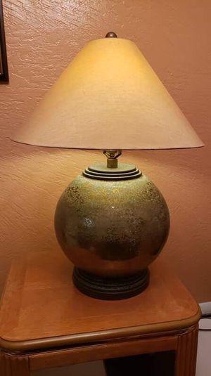 Lamp for Sale in Phoenix, AZ