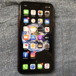 iPhone for Sale in Bensalem, PA