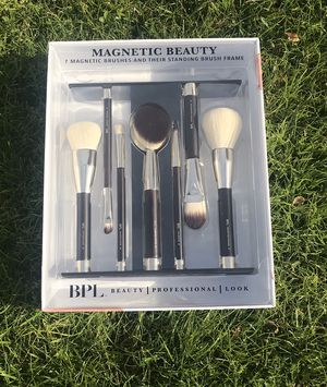 Magnetic Beauty Collection for Sale in Irwindale, CA