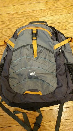 REI Full Lode Backpack - 32L for Sale in Burtonsville, MD