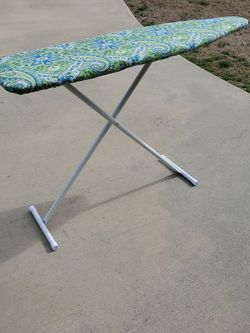 Ironing Board for Sale in Hallsville,  TX