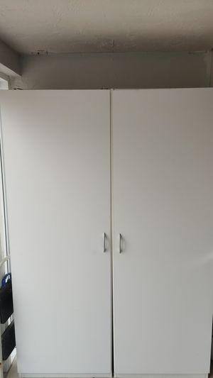 Cabinet closet kitchen garage for Sale in Miami, FL
