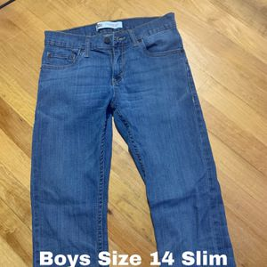 Childrens clothing for Sale in Bethel, CT