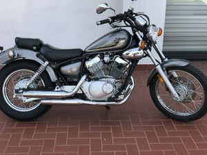 Yamaha motorcycle for Sale in Humble, TX