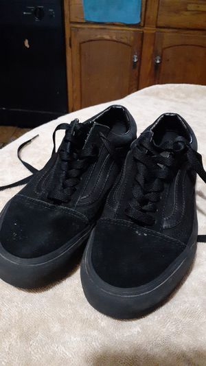 Vans for Sale in Humble, TX