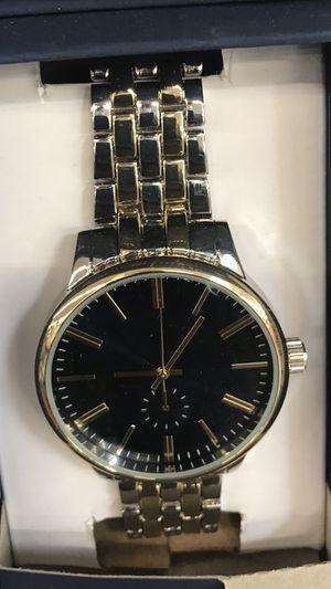 Luxury watch for Sale in Miramar, FL