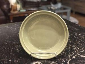 Longaberger Pottery for Sale in PT CHARLOTTE, FL