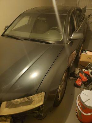 2004 Audi A8 Quattro Asking Price $1500 for Sale in Douglasville, GA