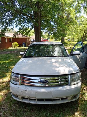 2009 Ford Taurus for Sale in Oxford, GA