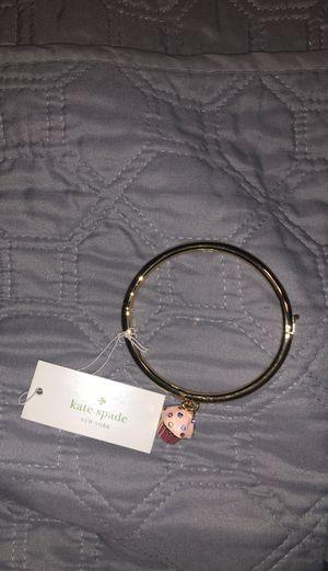 Kate spade bracelet for Sale in Milwaukee, WI