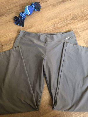 Women's Nike leggins for Sale in Mattawan, MI