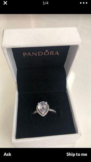 Pandora ring for Sale in Montebello, CA