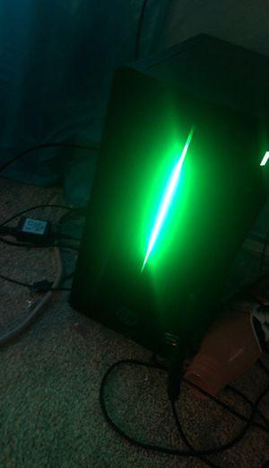 Custom Built gaming PC for Sale in San Tan Valley, AZ