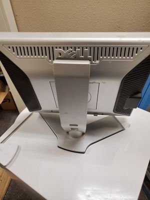 Computer monitor for Sale in Portland, OR