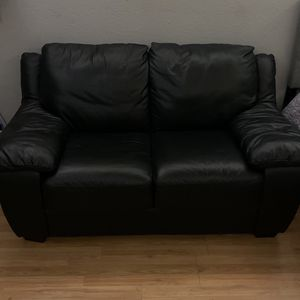 Couch for Sale in La Puente, CA