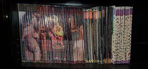 Maximum magazines for Sale in Huntington Beach, CA