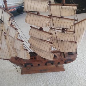 Authentic Sail Boats And Knotts for Sale in Vero Beach, FL