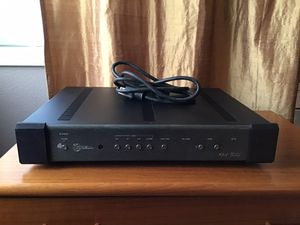 Krell kav300I Integrated Amplifier for Sale in Federal Way, WA